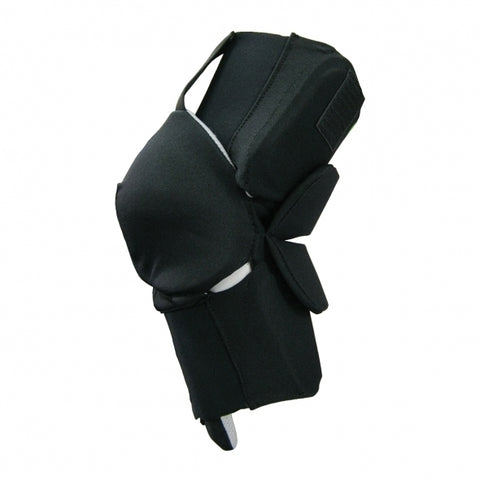 OBO ROBO ARM GUARD PADS