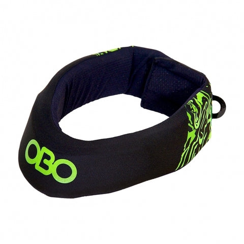 OBO ROBO THROAT COLLAR