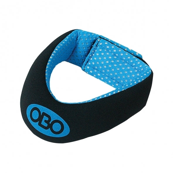 OBO YOUTH THROAT COLLAR