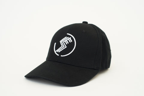 SPORTING EDGE CAP