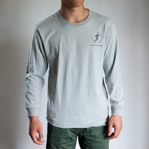 SPORTING EDGE LONG SLEEVE TEE (18)