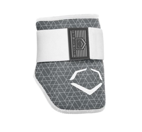 EVOSHIELD BATTER'S ELBOW GUARD (3 COLOURS)