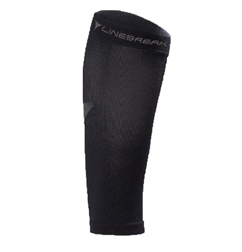 LINEBREAK COMPRESSION CALF GAURDS