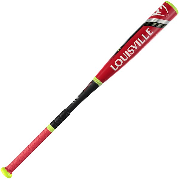 LOUISVILLE SLUGGER OMAHA 516 YOUTH