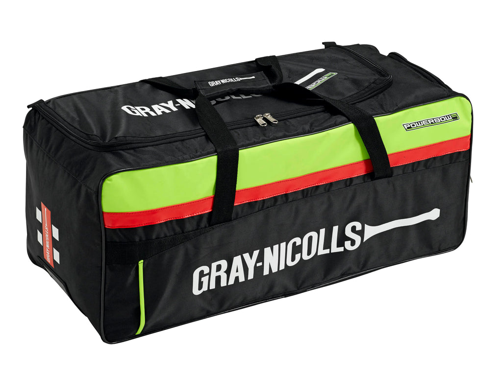 Gray Nicolls Powerbow Pro Bag