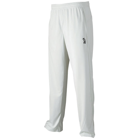 KOOKABURRA KB PLAYERS TROUSERS