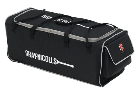 Gray Nicolls Team Wheel Bag