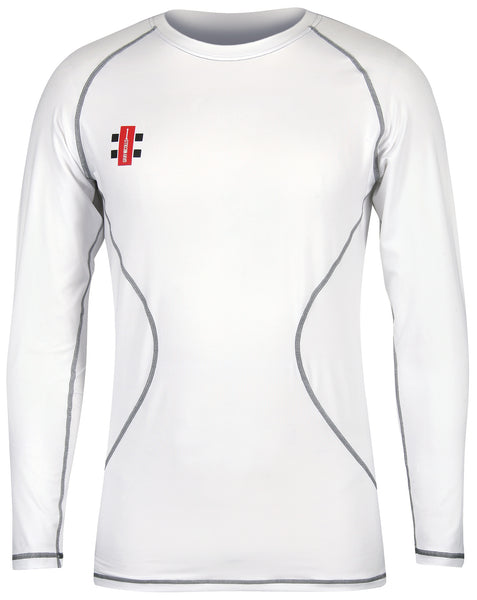 GRAY NICOLLS VELOCITY CRICKET TOP