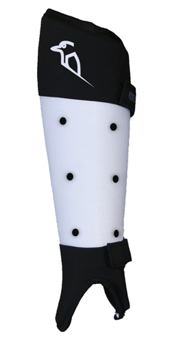 Kookaburra Warrior Shinpads