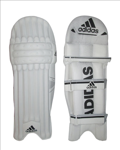 ADIDAS XT 4.0 BATTING PADS