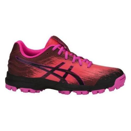 ASICS GEL-HOCKEY TYPHOON WOMENS