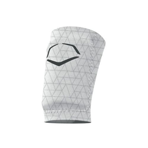 EVOSHIELD PROTECTIVE WRIST GUARD
