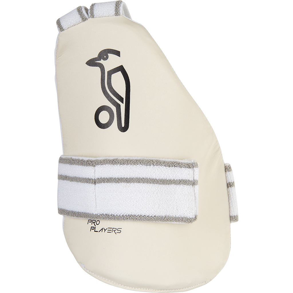KOOKABURRA PRO PLAYERS INNER THIGH GUARD