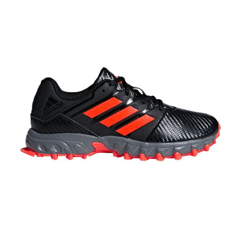 ADIDAS JUNIOR SPEED