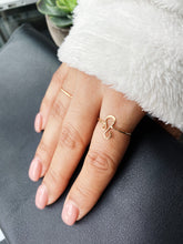 Leo Ring | 14kt Gold Filled Zodiac Ring