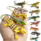 Learning & Education Plastic Animal Model Figure Dragonfly Beetle Spider Ant Grasshopper Centipede Cockroach Cricket Toys Children Baby Cognize Toys Toys & Hobbies