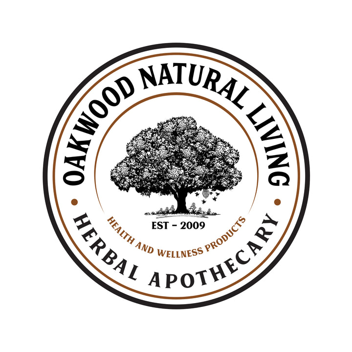 Oakwood Natural Living