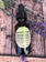 Lavender Face Serum
