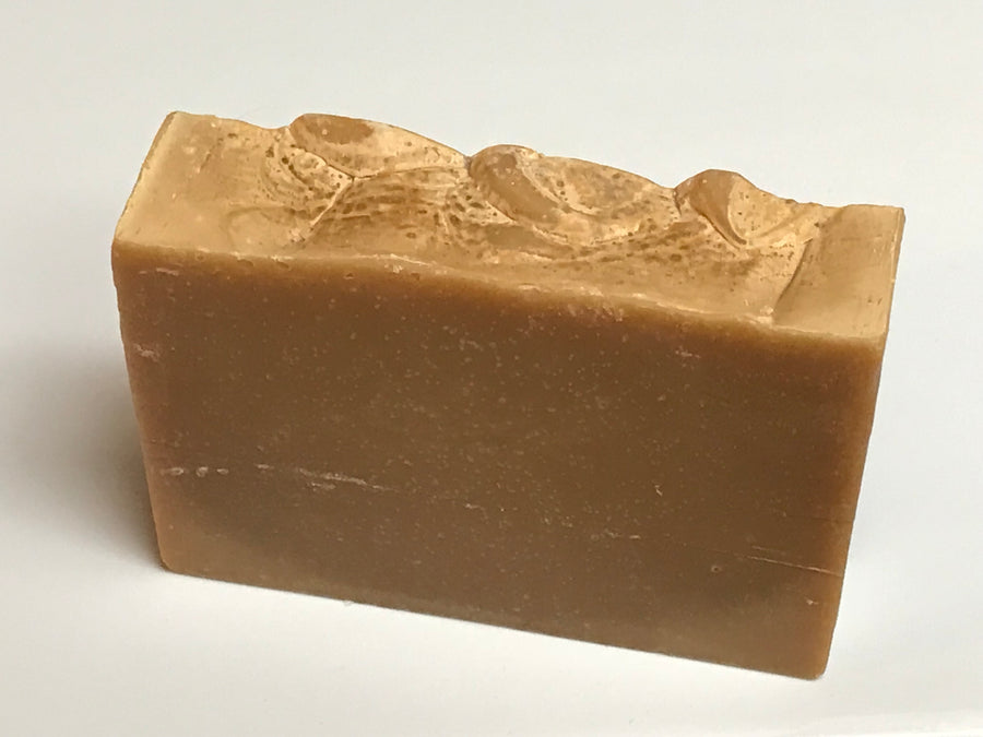 Bar Soap - Nag Champa
