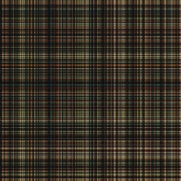Outlander Collection