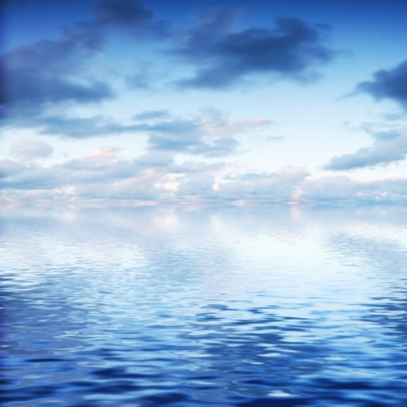 Fresh Fragrances