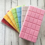 Lucky Dip Wax Melt Bars