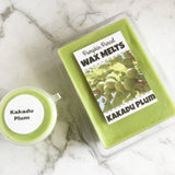 Kakadu Plum Wax Melts