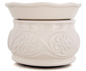 Glade Electric Wax Warmer (Wax Melter, Oil Burner)