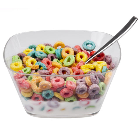 fruit loops, froot loops