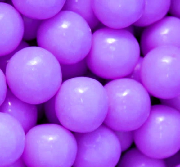 Grape Bubblegum Wax Melts