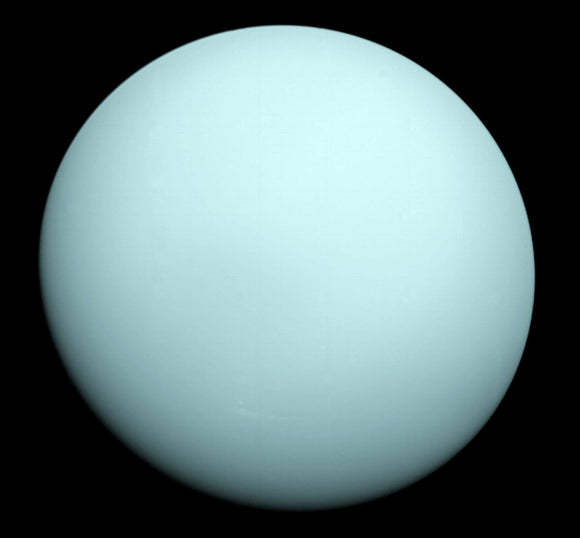 Uranus Wax Melts