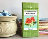 Refresh Wax Melts