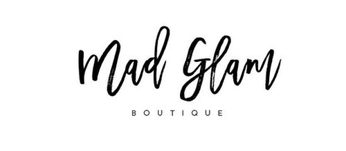 Mad Glam Boutique