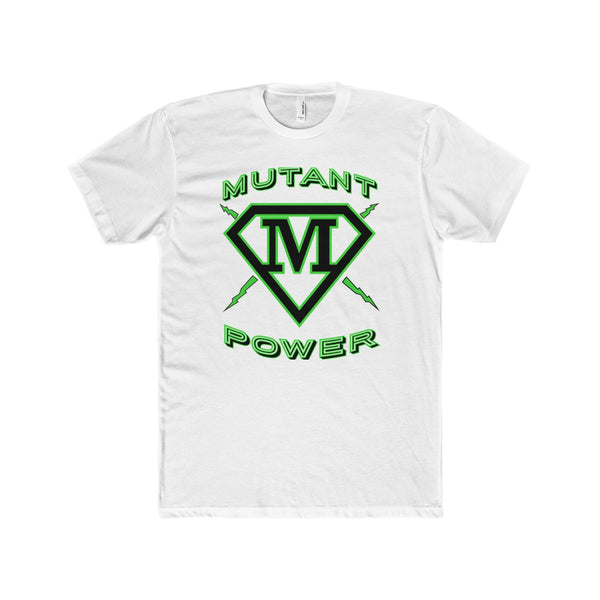 MUTANT POWER $10 Flash Sale