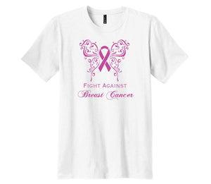 T-Shirt Fundraiser for Lori Pre-Order