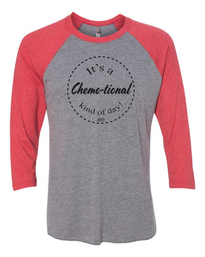 Chemotional~Click for All Styles