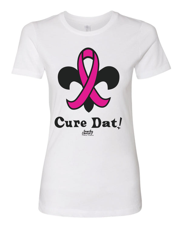 Cure Dat!~Click for Styles