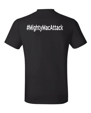 Mighty Mac Fundraiser Pre Order