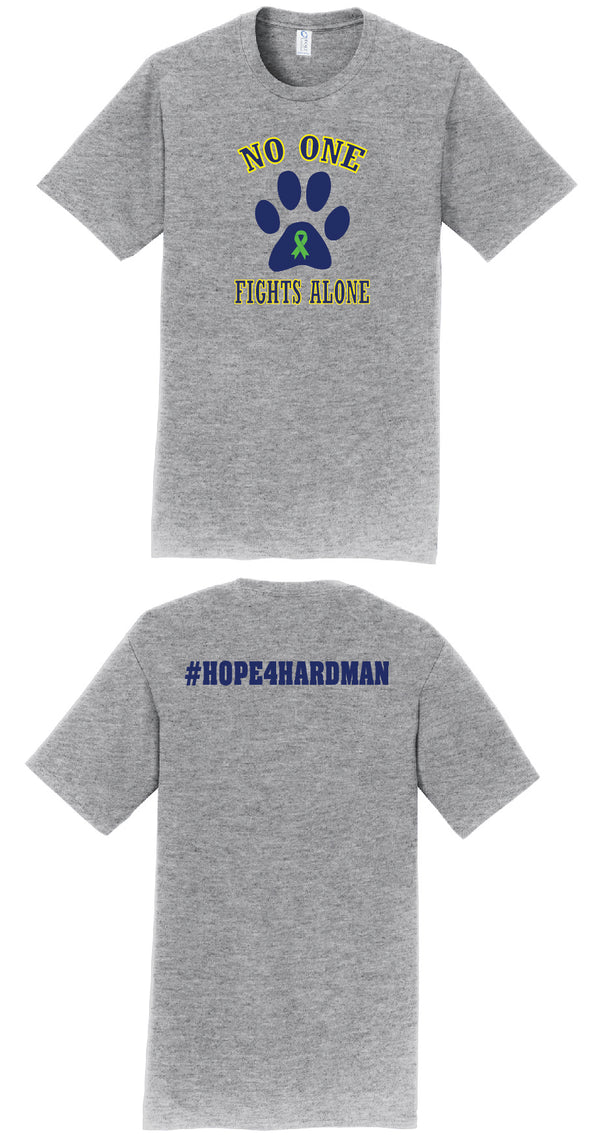 Riley Strong Fundraiser Pre-Order