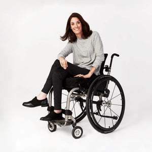 Seated Jegging - IZ Adaptive