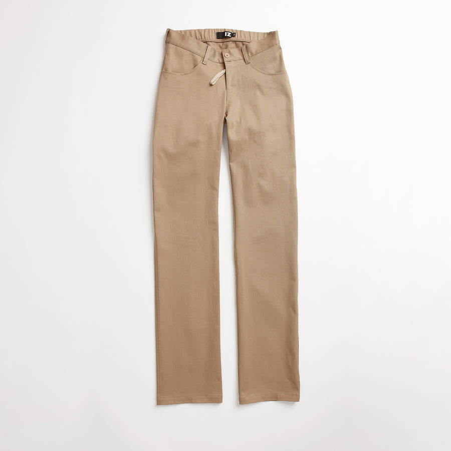 Game Changer Seamless Back Chinos for Men