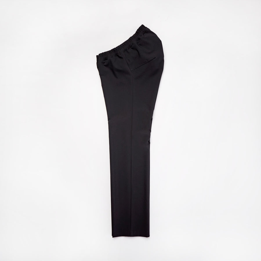 Seated Dress Pant Elastic Waist - IZ Adaptive