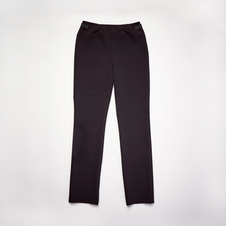Standing Dress Pant Yoga Waist - IZ Adaptive