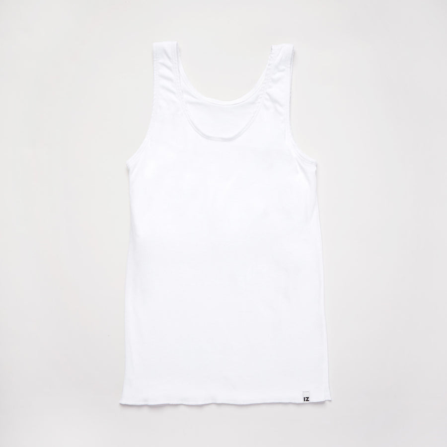 Camisole with Built-in Bra