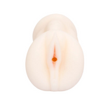 Lifelike Girls Vagina Masturbator