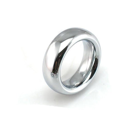 38/45/50mm Metal Cockring Boda