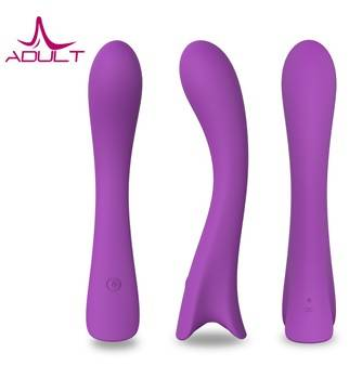 Eiffel Dream Vibrator Aite