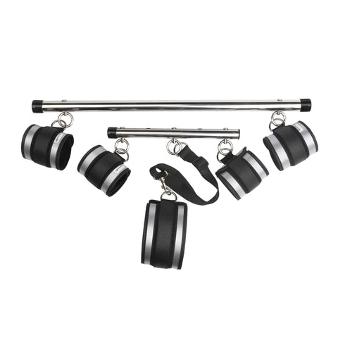 Adjustable Spreader Bar Kitn(upgrade)