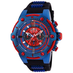 Invicta Marvel Limited Edition Spiderman Men's Watch