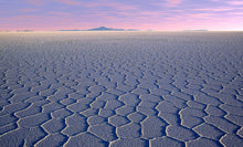 Uyuni Salt Flat Overland 5 days / Private